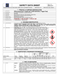 sds_-_s-css13304.pdf