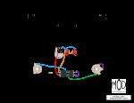 step_ladder_schematic.pdf