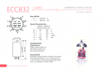 t-12dw7_ecc832-jj_specificationsheet.pdf