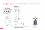 t-6386-glp-jj_specificationsheet.pdf