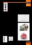 Datasheet for Single