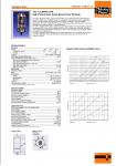 t-6l6wgc-tad.pdf