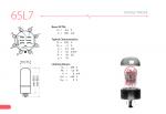 t-6sl7-jj_specs.pdf