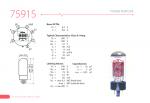 t-7591-s-jj_specificationsheet.pdf