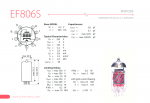 t-ef806s-jj_specificationsheet.pdf
