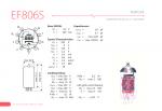 t-ef806s-jj_specificationsheet.pdf
