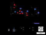 the_aggressor_schematic.pdf