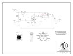 the_persuader_schematic.pdf