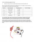 thunderdrive_deluxe_troubleshooting_0.pdf