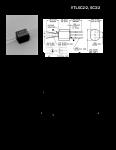 vtl5c32.pdf