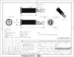 w-sc-152b.pdf