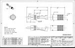 w-sc-3502a.pdf