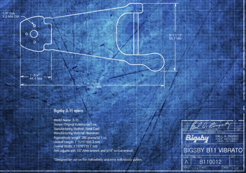 bigsbyprint-b11.jpg