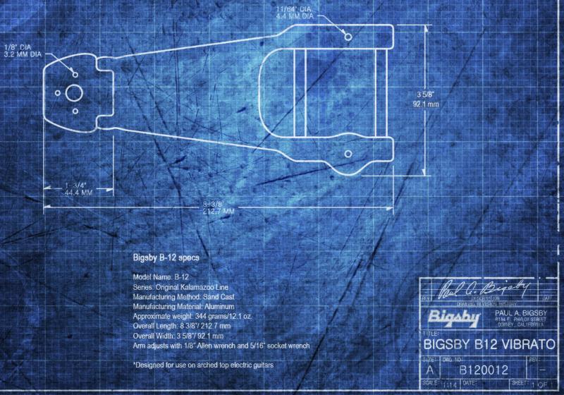 bigsbyprint-b12.jpg