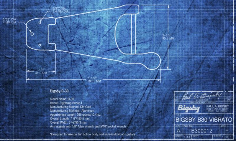bigsbyprint-b30.jpg