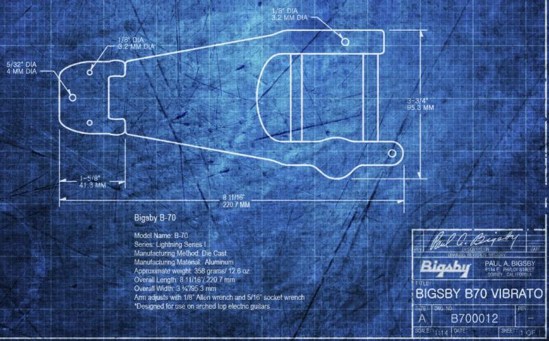 bigsbyprint-b70.jpg