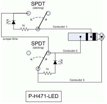 p-h471-led_functional_diagram.png