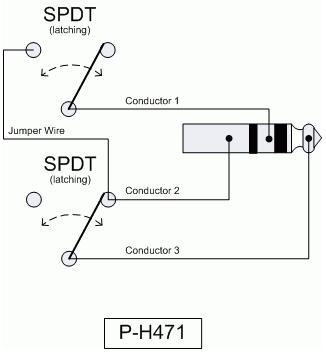 p-h471_functional_diagram.png