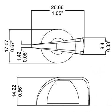 p-k802.jpg