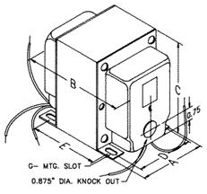 p-t1608_dimensions.png