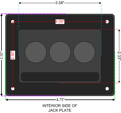 s-h800_full_dimensions.png
