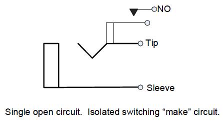 w-sc-13_switching_diagram.png
