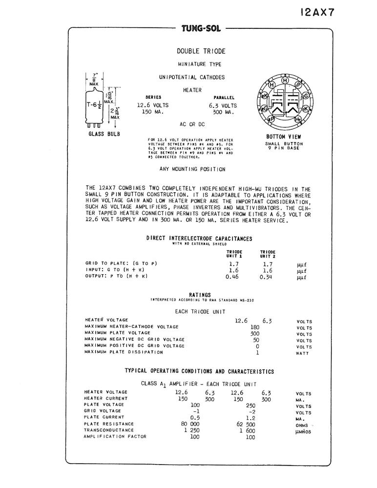 12ax7-tung-sol.pdf
