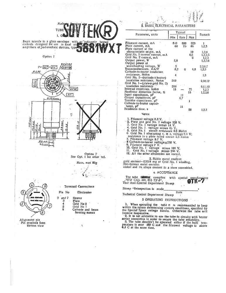 5881wxt-sovtek.pdf