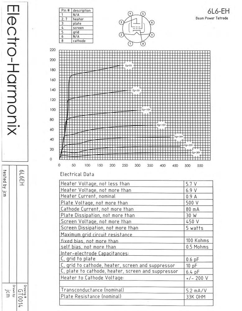 6l6eh.pdf