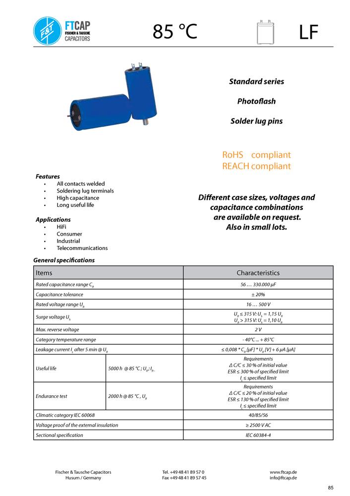 c-ec_ft.pdf