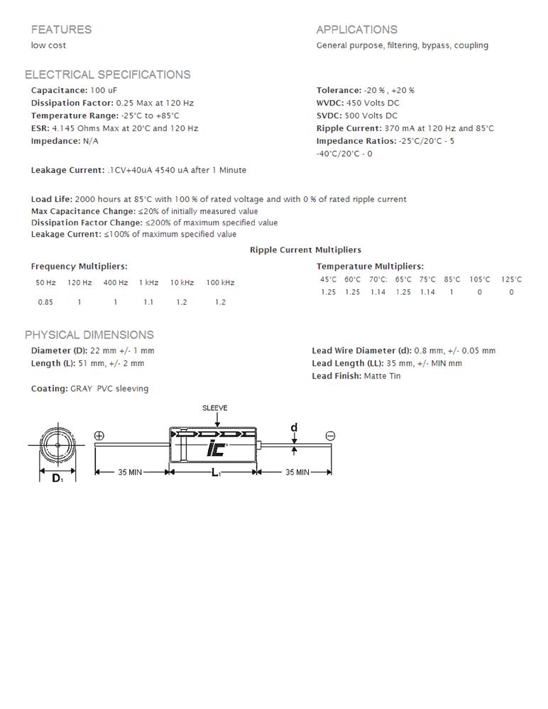 c-et100-450-il.pdf