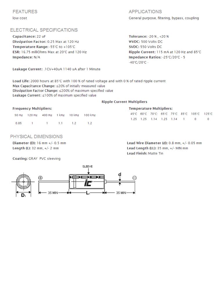 c-et22-500-il.pdf