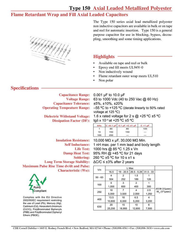 c-md_specifications.pdf