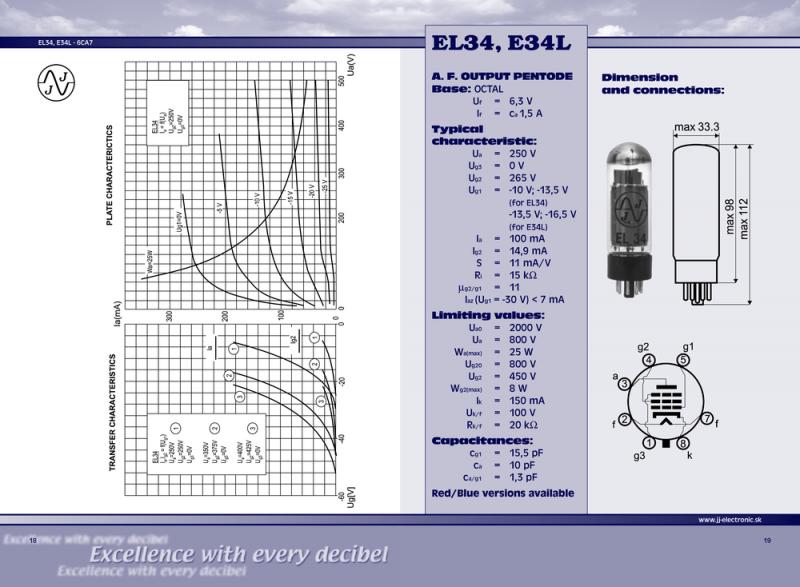 e34l.pdf