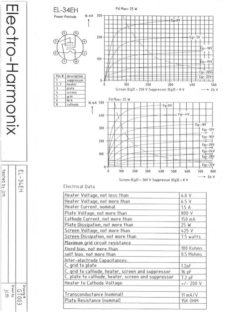 el34eh.pdf
