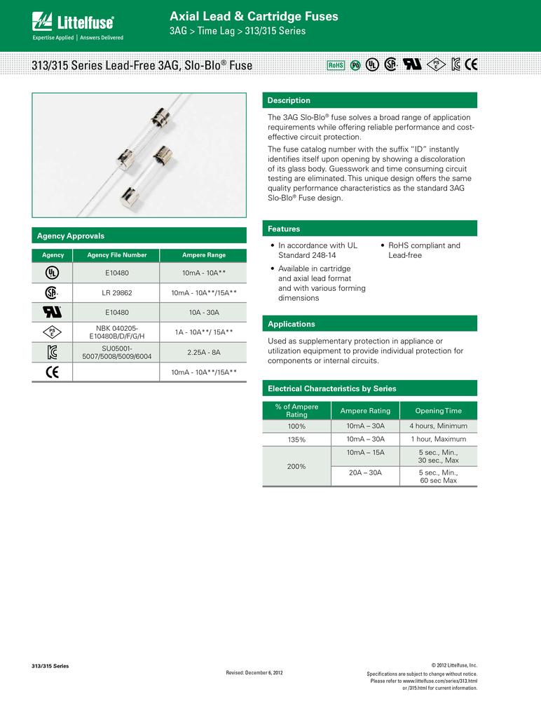 f-zs.pdf