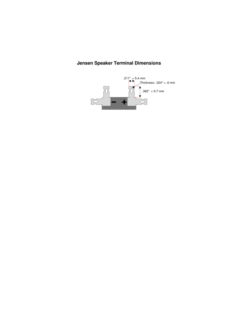 jensen_terminals.pdf