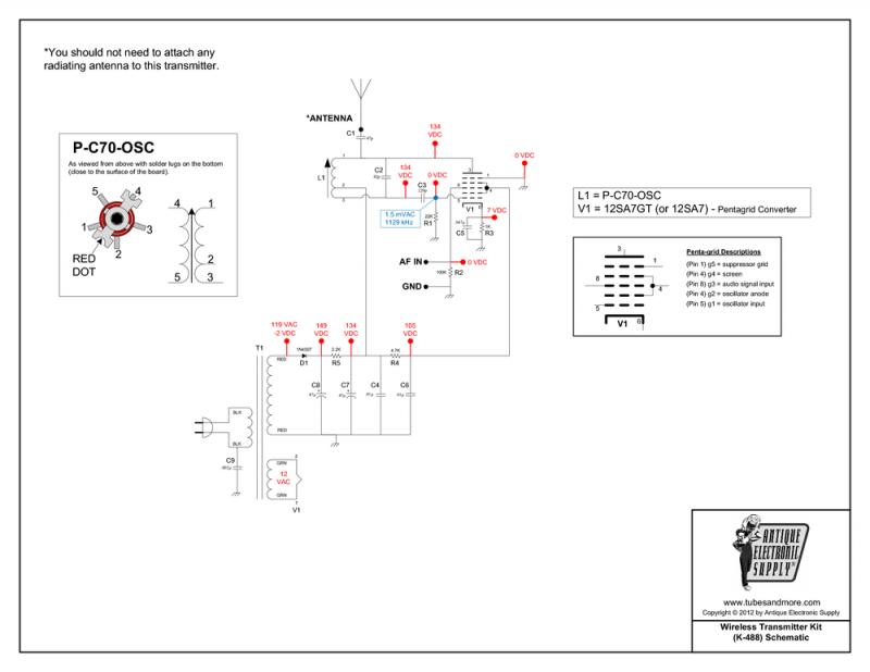k-488_schematic_with_voltages.pdf