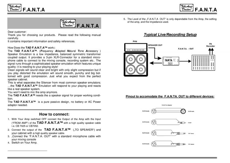 m-fanta.pdf