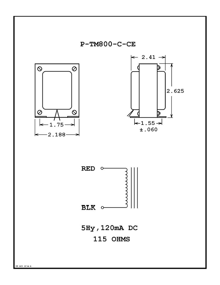 m1549c1-p-tm800-c-ce.pdf