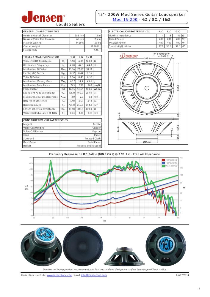 mod15-200_specification_sheet.pdf