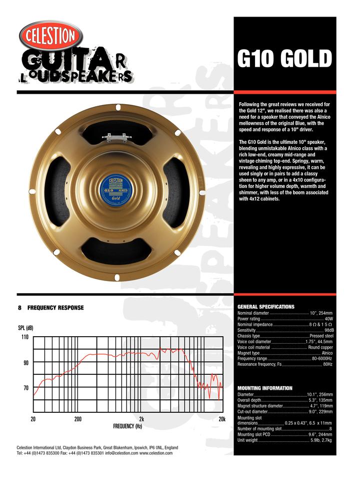 p-a-g10-gold.pdf