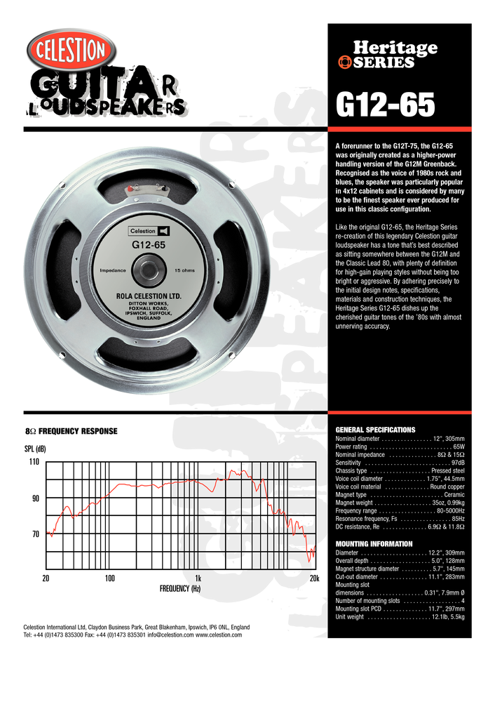 p-a-g12-65.pdf