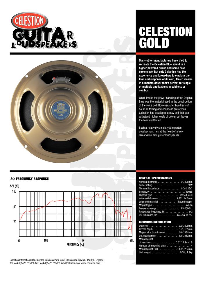 p-a-g12-gold.pdf