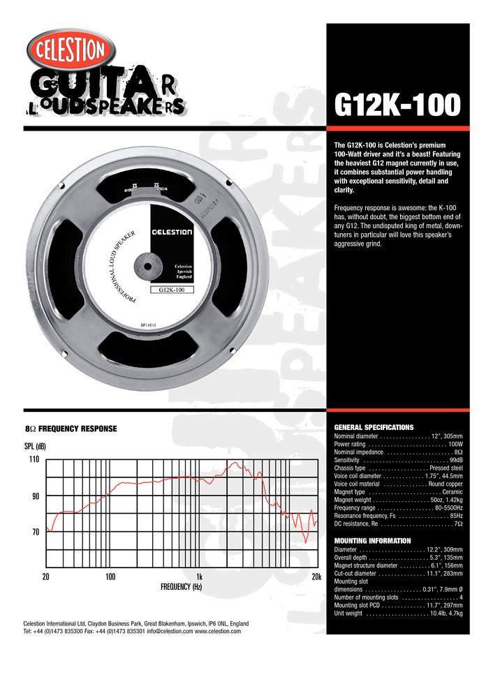 p-a-g12k-100.pdf