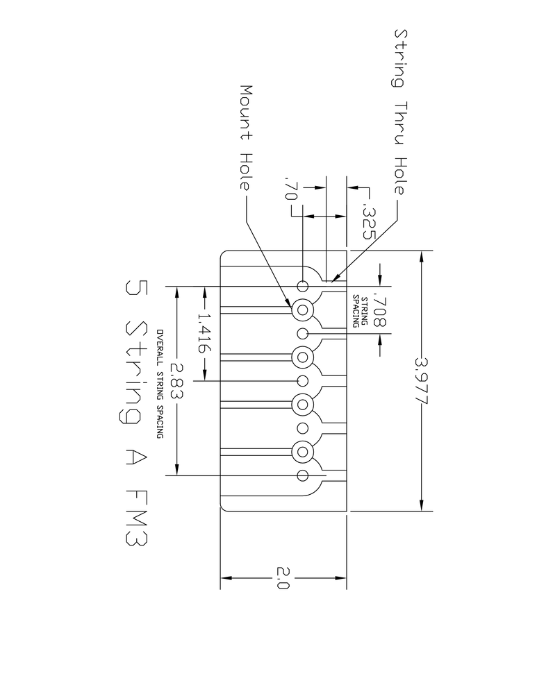 p-bh-a-5bc_spec.pdf