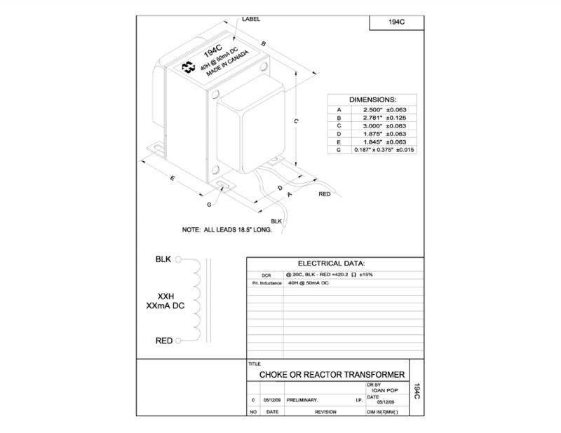 p-c194c.pdf
