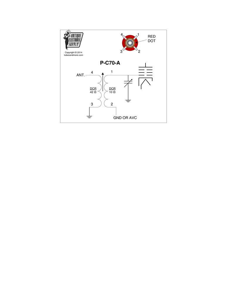 p-c70-a.pdf