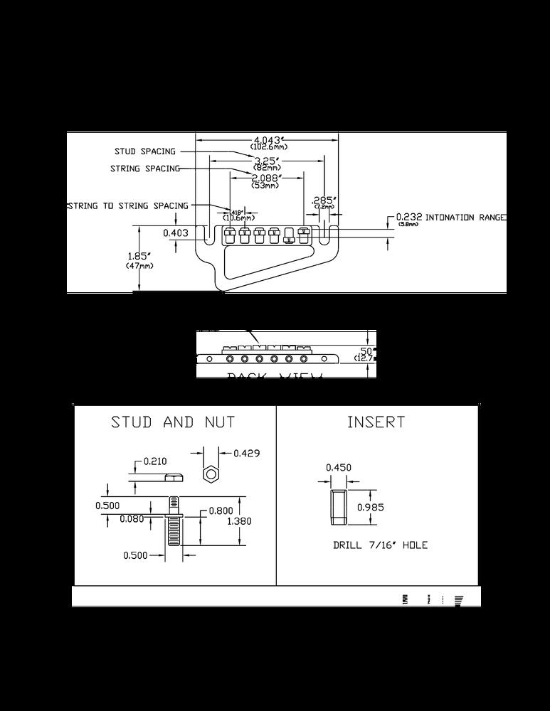 p-gh-bg-c_spec.pdf