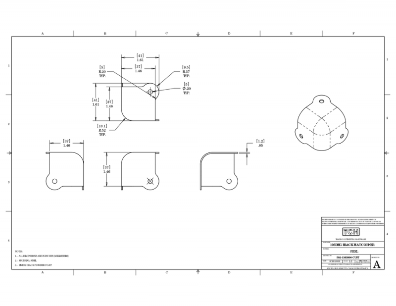 p-h1099.pdf